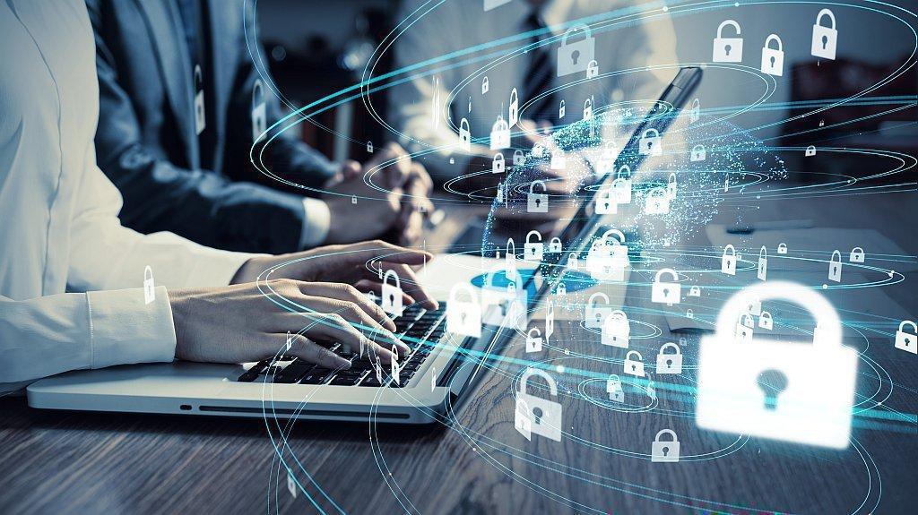 Security en privacy expertise voor veilig werken