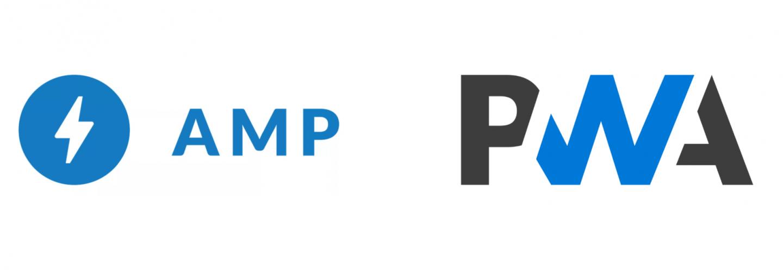 AMP als antwoord op laadtijd en performance (deel 1)