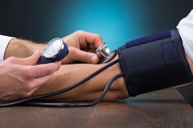 Nieuw onderzoek: slechte UX leidt tot hogere bloeddruk